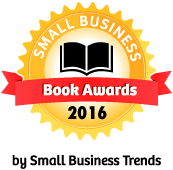 Bookawards_Logo_2016